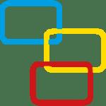 logotipo de DEPARTAMENTO TECNICO COMERCIAL SL